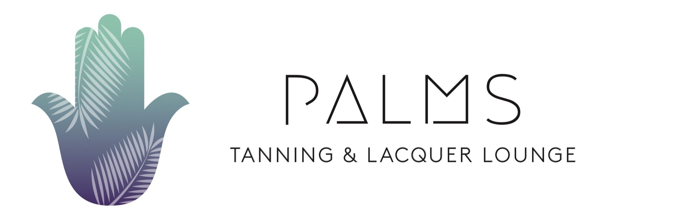 Palms Tanning & Lacquer Lounge